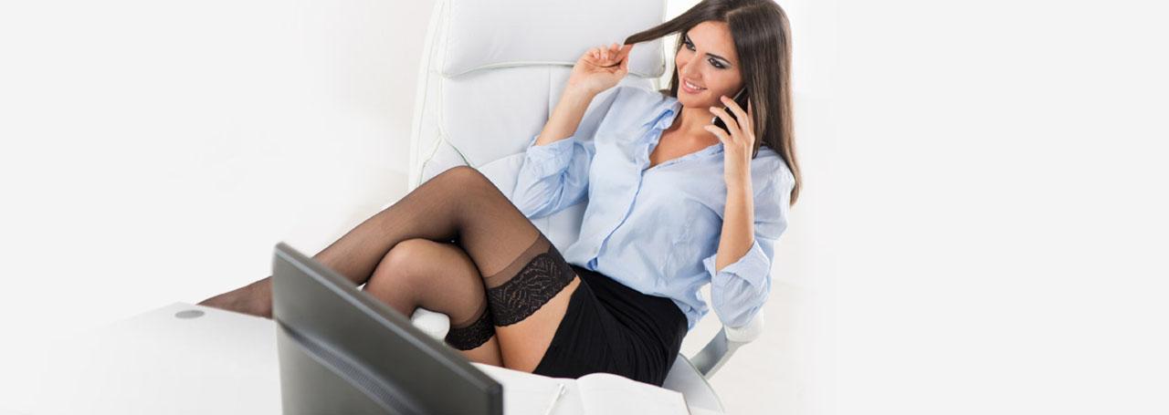 Tel.sex » Bei Anruf Sex ღ Telefonsex mit Cam » Livecam-Sex sofort & kostenlos!